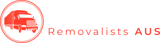 Removals Interstate logo